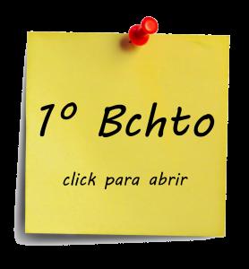 1bchto