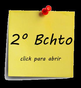 2bchto