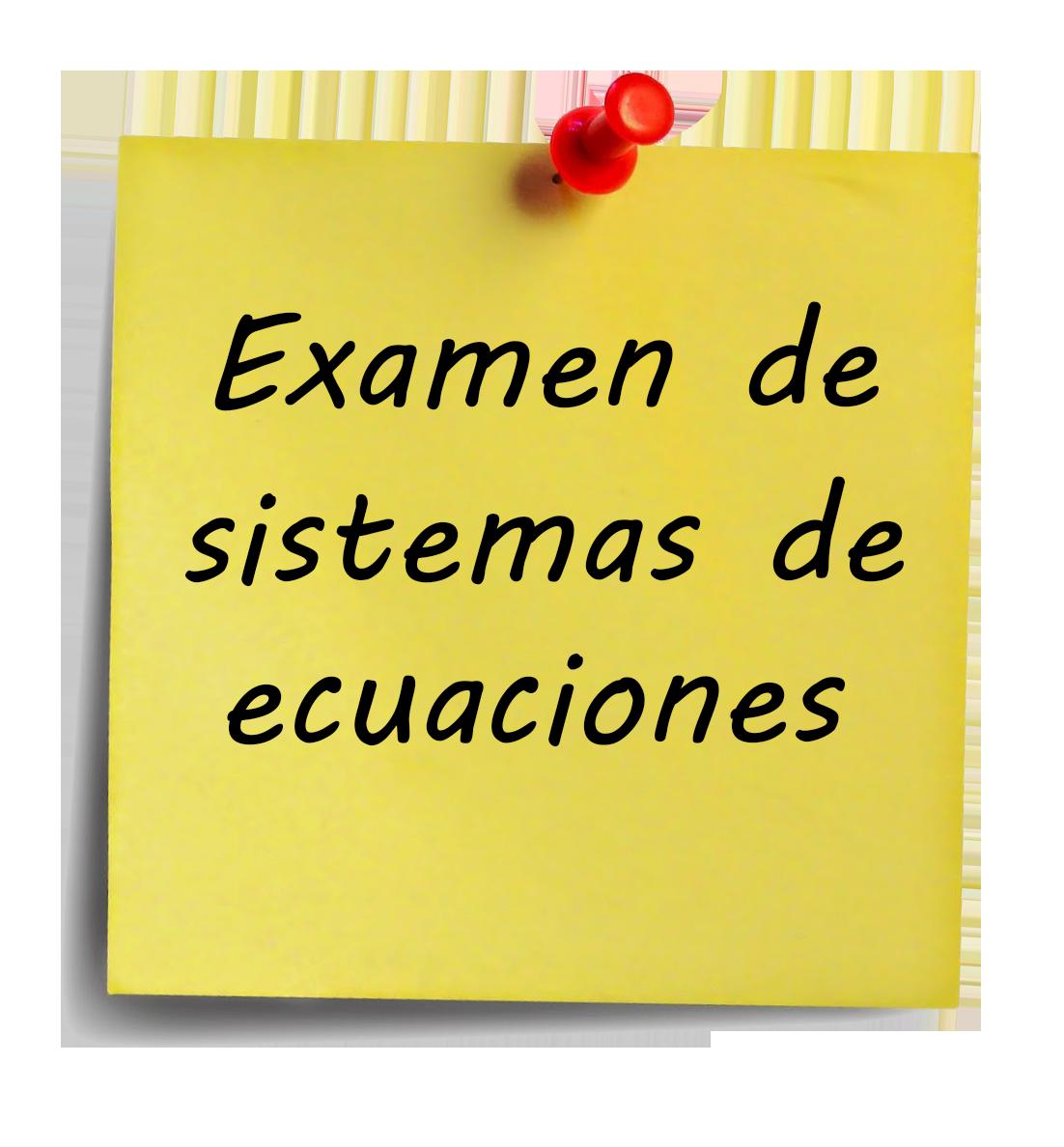 examen-de-sistemas-de-ecuaciones